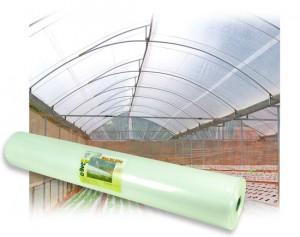 Nhà kính có thể được dùng trong sản xuất nước mắm.